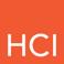 HCI-logo-square