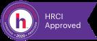 HRCI-Badge-1