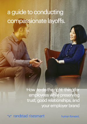 A Guide to Conducting Compassionate Layoffs thumbnail