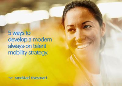 RRS_EBK_5-ways-modern-talent-mobility-strategy_en-CA