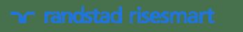 Randstad RiseSmart logo