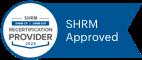 SHRM-Badge