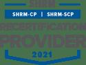 SHRM-Recertification-Provider-Seal-2021