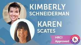 webinar-kimberly-and-scates.jpg