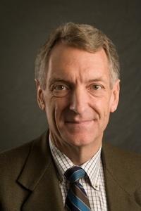 Dave-Ulrich-in-2008.jpg