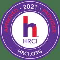 hrci-logo-2021