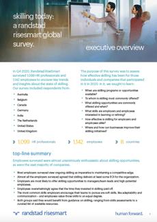 skilling-today-global-survey-thumbnail
