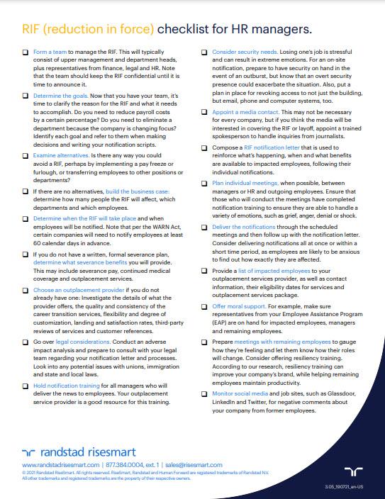 RIF-checklist-thumb