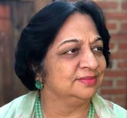 Sheila-Jagannathan-headshot-2-png